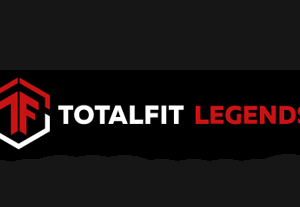 Проект «TOTALFIT LEGENDS» (США\РФ)