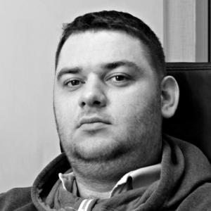 Настройка «Яндекс.Директ» за день инструкция по шагам