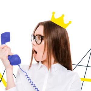 Коллтрекинг — что такое и как работает
