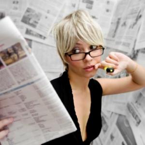 Как писать статьи правильно: этапы, методы с примерами и важные детали