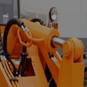«Мегапаскаль Механика» ремонт гидравлического оборудования