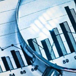 Берем кредит на развитие малого бизнеса: оптимальная стратегия