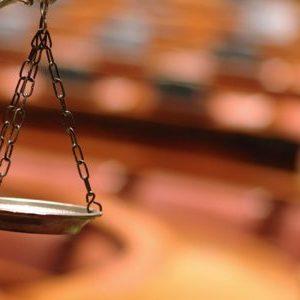 Как подать документы в арбитражный суд (три способа)