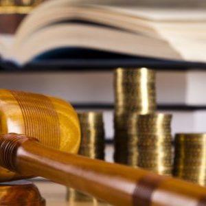 Взыскание задолженности по договору поставки в судебном порядке: пошаговая инструкция