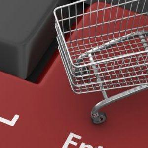 Продвижение интернет магазина самостоятельно: инструкция по раскрутке с нуля