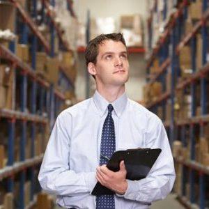 Приемка товара по 44-ФЗ: инструкция к применению