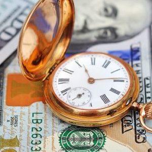 Как правильно взять кредит на бизнес с нуля, чтобы потом не жалеть