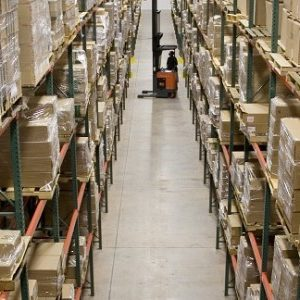 Где и как найти поставщика для розничного или интернет-магазина?