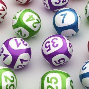 Как провести лотерею в магазине и собрать базу клиентов