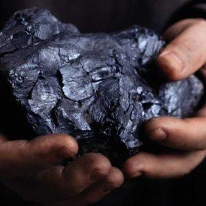 Лендинг «Доставка дров и угля»